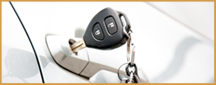 Elmhurst Automotive Locksmith